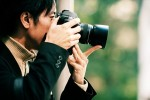 N.Komaru Photography