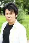 Ryohei