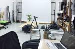 大野博写真事務所