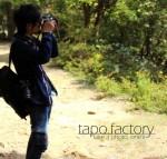 tapo.factory