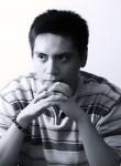 Jason Conde