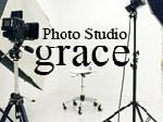 六本木の写真スタジオgrace