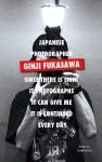 GinjiPhotoWorks.