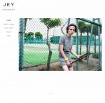 jey-studio