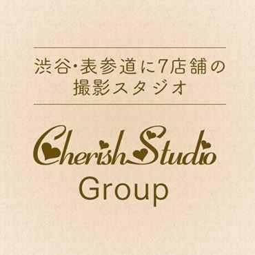 撮影スタジオ「Cherish Studio」