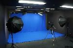 studio V.V. (スタジオ ヴィヴィ)