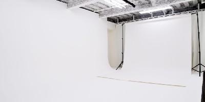 ホワイトアウルスタジオ池袋