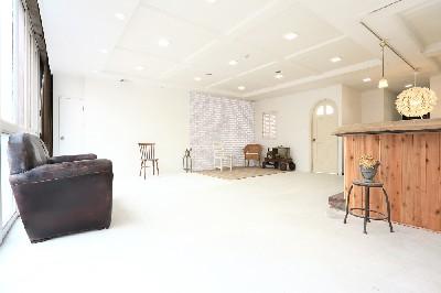 アンジースタジオ(ANGIE studio)