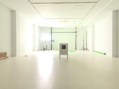 RICO STUDIO Hatagaya