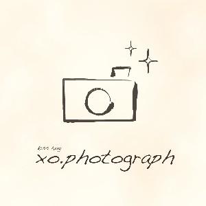 写真事務所 キスハグフォトグラフ アトリエ