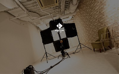 studioflare